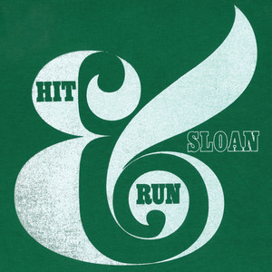 Hit & Run album