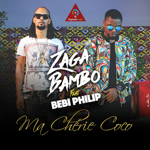 zaga bambo ils sont où