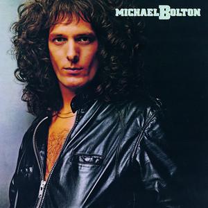 Michael Bolton album