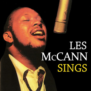 Sings album