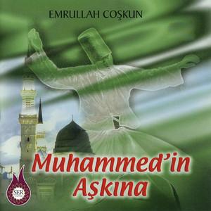 Muhammed'in Aşkına Albümü