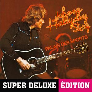 Palais des Sports 76 (Super Deluxe Edition)