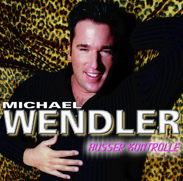 Alibi A Song By Michael Wendler On Spotify