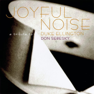 Joyful Noise album