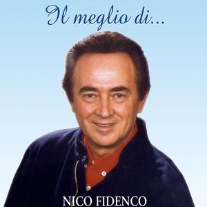 Il Meglio Di... album