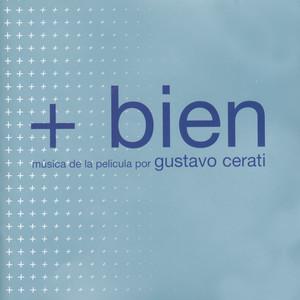 + Bien Albumcover
