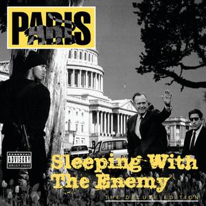 Sleeping with the Enemy album