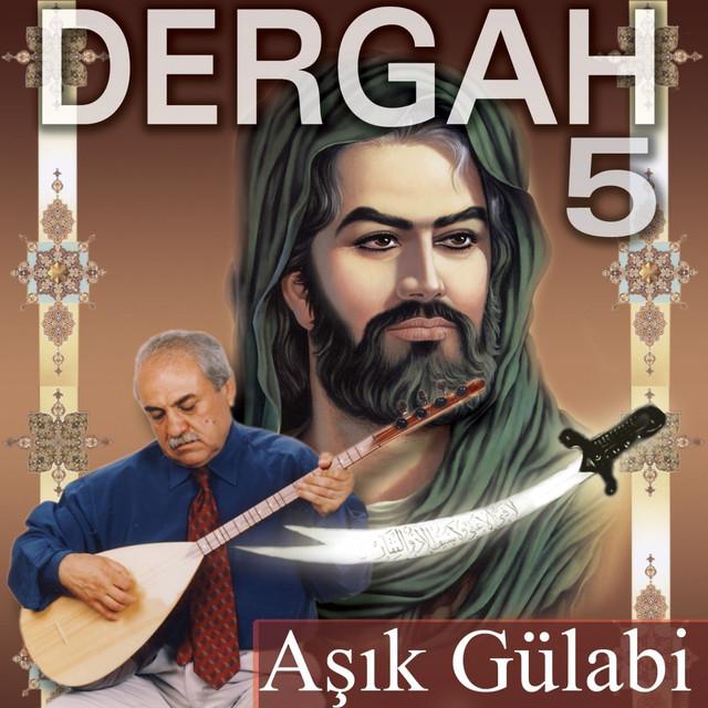 Dergah, Vol. 5