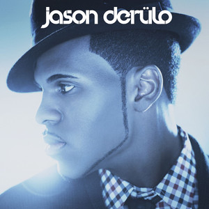 Jason Derulo album