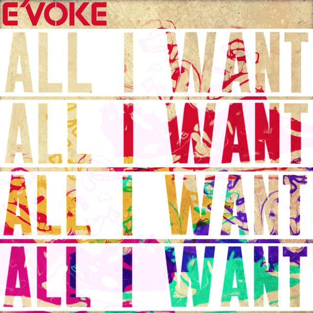 E'Voke