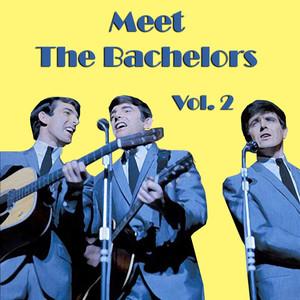 Meet the Bachelors, Vol. 2 album