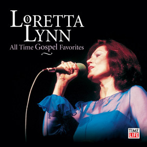 Loretta Lynn Gospel