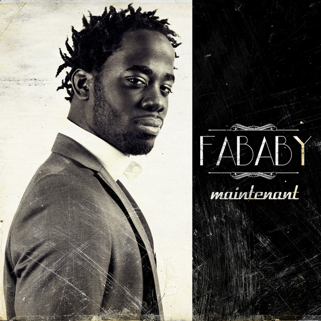 fababy maintenant