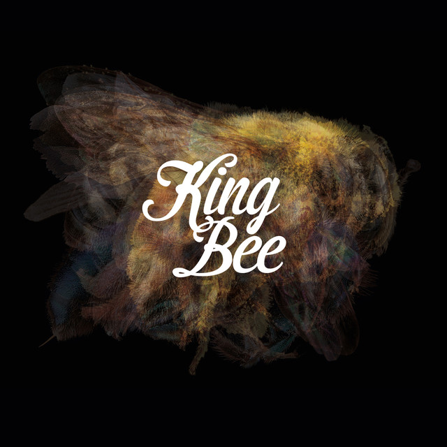 King Bee tickets and 2018 tour dates