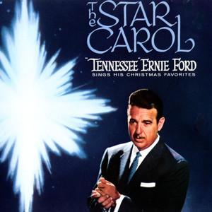 The Star Carol album