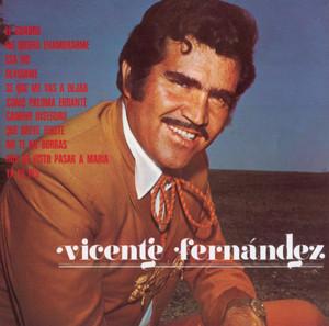 Camino Inseguro Albumcover