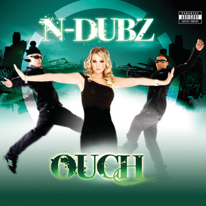 Dubz songs lyrics