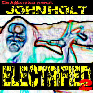 Electrified, Vol. 2