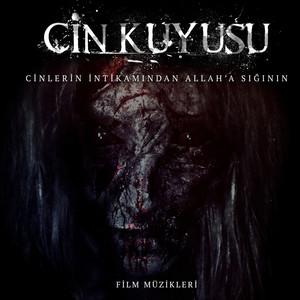 Cin Kuyusu (Orijinal Film Müzikleri) Albümü