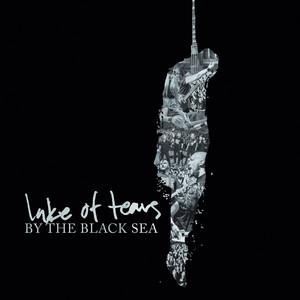 By the Black Sea album