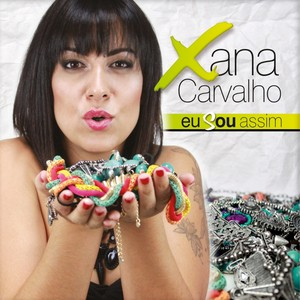 Xana Carvalho