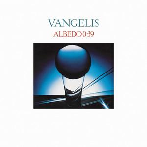 Albedo 0.39 album