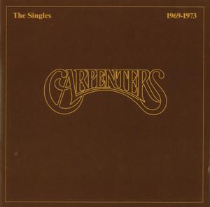 The Singles 1969-1973 album