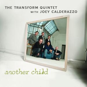 Another Child album