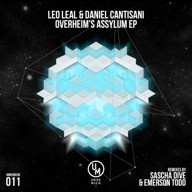 Leo Leal