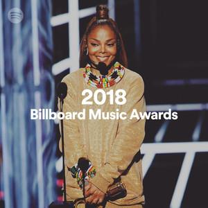 2018 Billboard Music Awardsのサムネイル