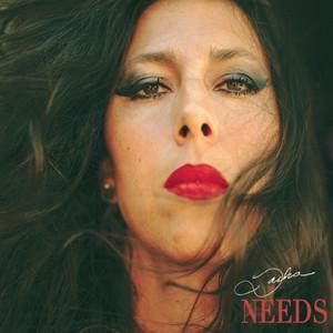 Needs album