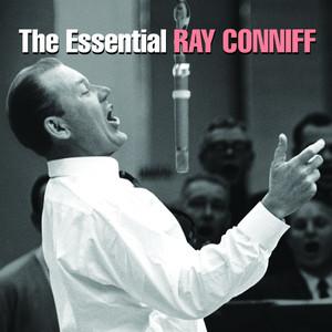 Essential Ray Conniff album