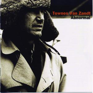 Abnormal album
