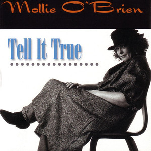 Tell It True album
