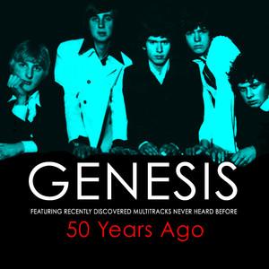 50 Years Ago