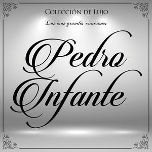 Colección de Lujo