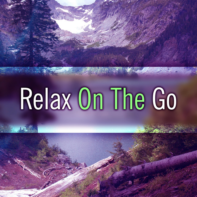 Mellow Music, a song by Best Relaxation Music on Spotify