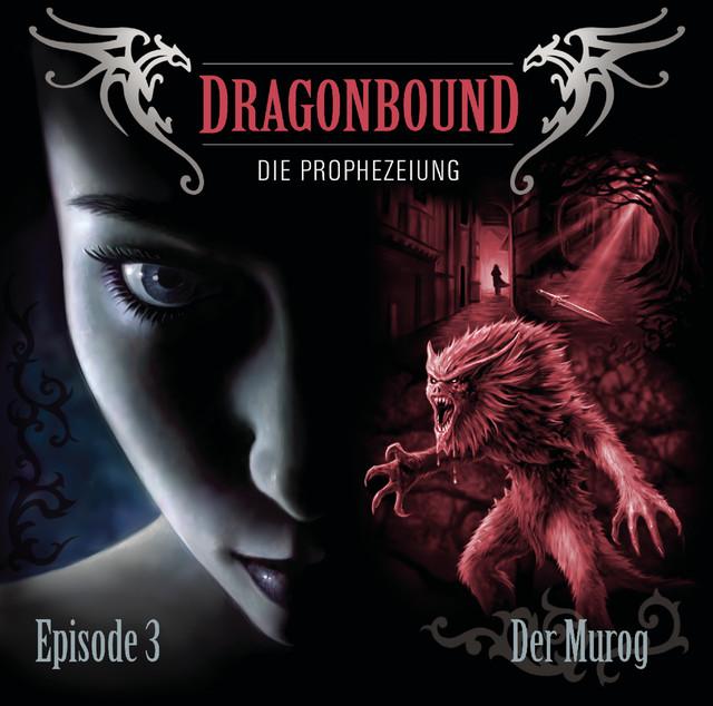 03 - Der Murog Cover
