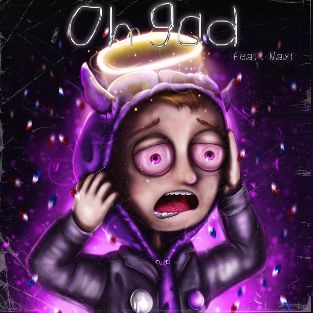 oh 9od (feat. Nayt)
