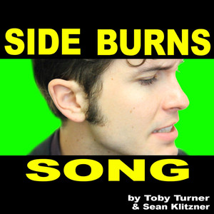 The Sideburns Song - Tobuscus