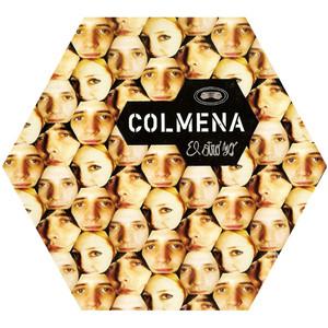 Colmena album