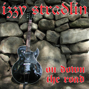 On Down the Road album