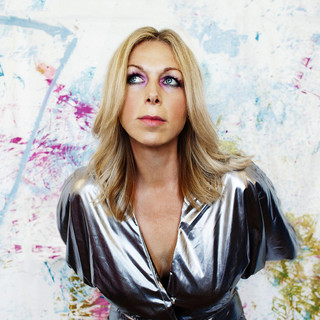 Jane Weaver tickets and 2021 tour dates