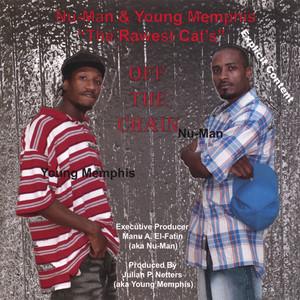 Nu-Man & Young Memphis