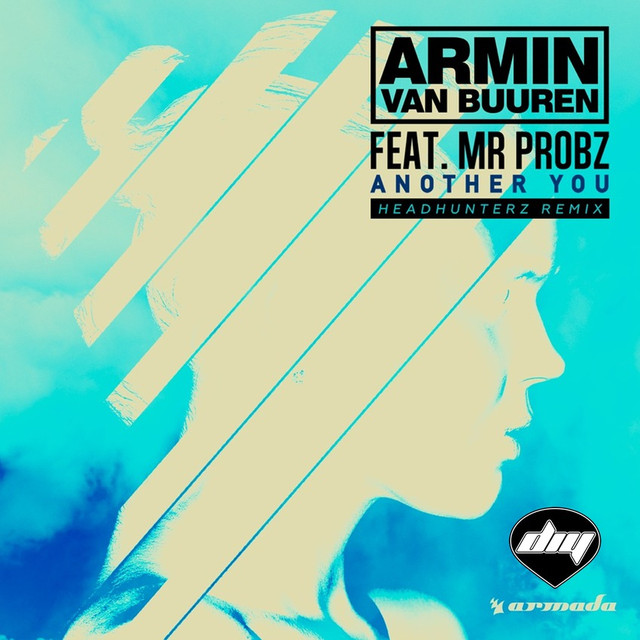 Another You (Headhunterz Remix) (Feat. Mr. Probz)