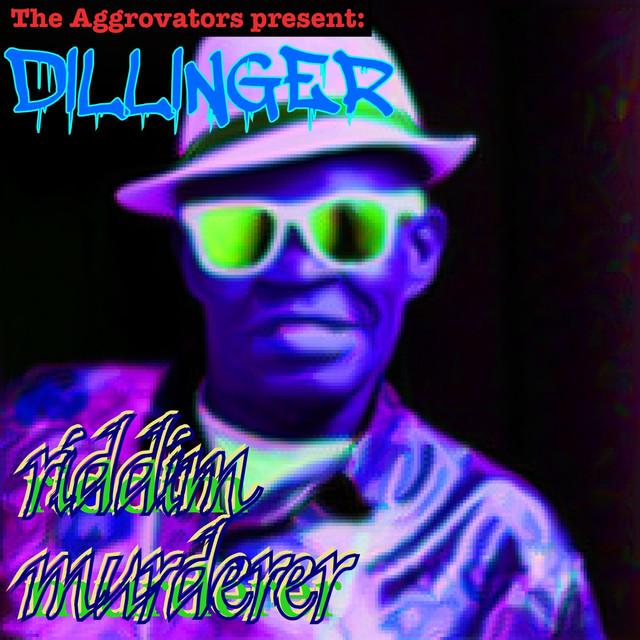 Riddim Murderer