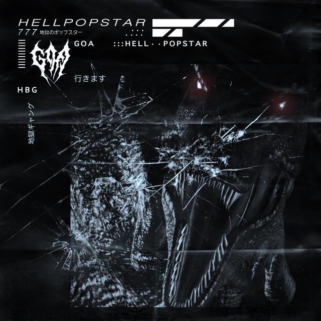 HellPopStar