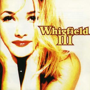 Whigfield 3 album