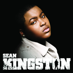 Sean Kingston Beautiful Girls cover