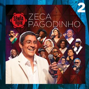 Diogo Nogueira, Hamilton de Holanda Lente De Contato cover